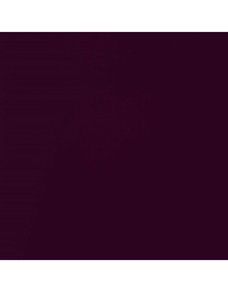 Mantel stof WM07 - donker rood