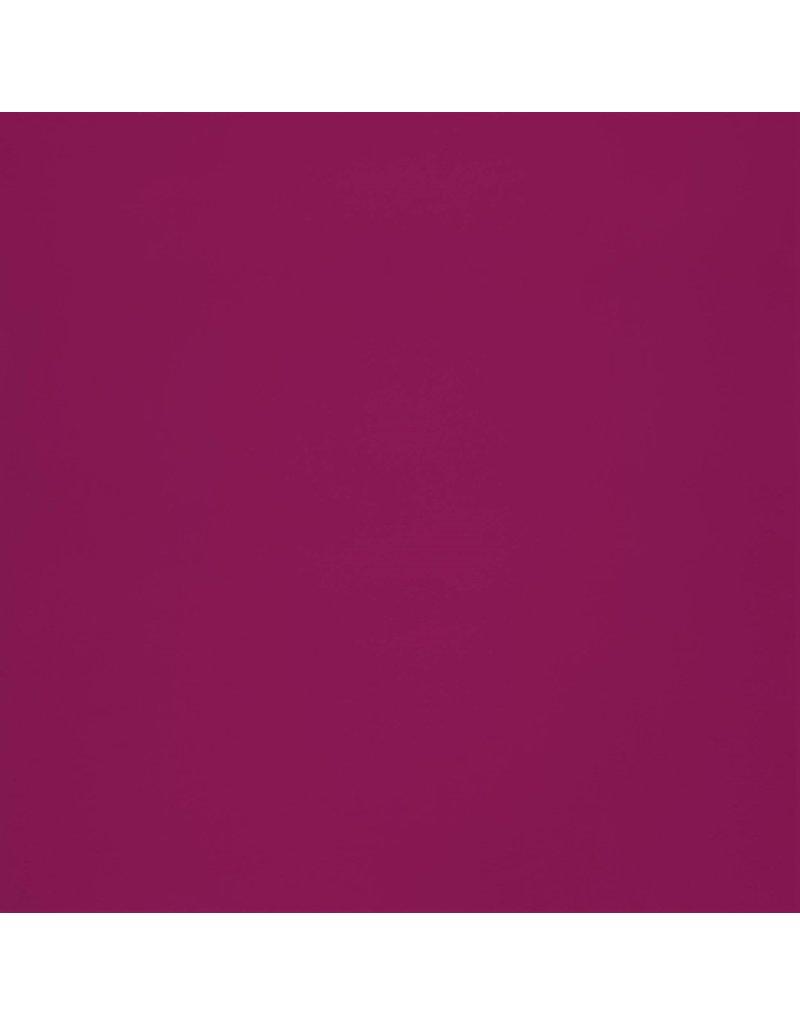 Mantel stof WM09 - fuchsia