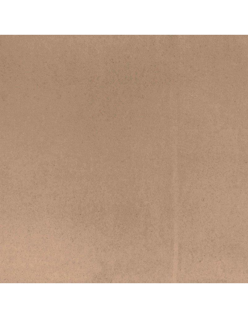 Wollmantel Stoff KW06 - beige