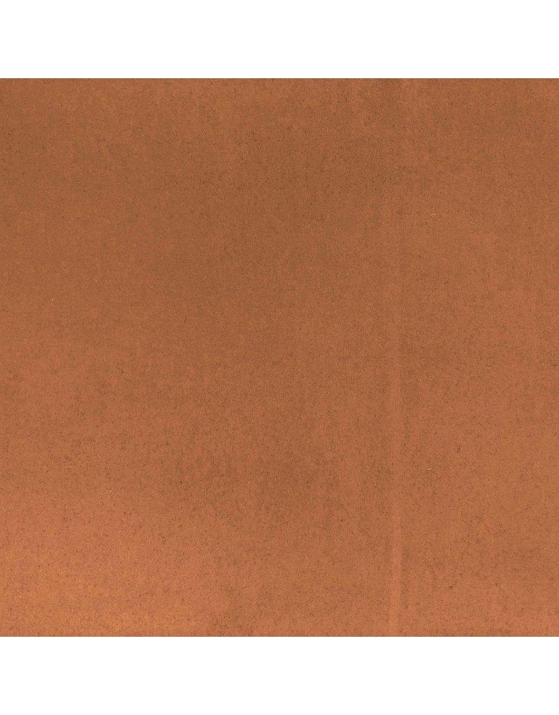 Wollen Mantel Stof KW07 - camel