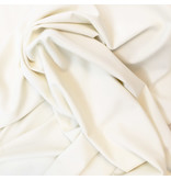 Soft Touch Travel Jersey TP02 - cream