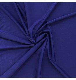 Soft Touch Travel Jersey TP03 - bleu cobalt