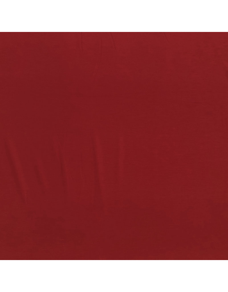 Soft Touch Travel Jersey TP04 - red