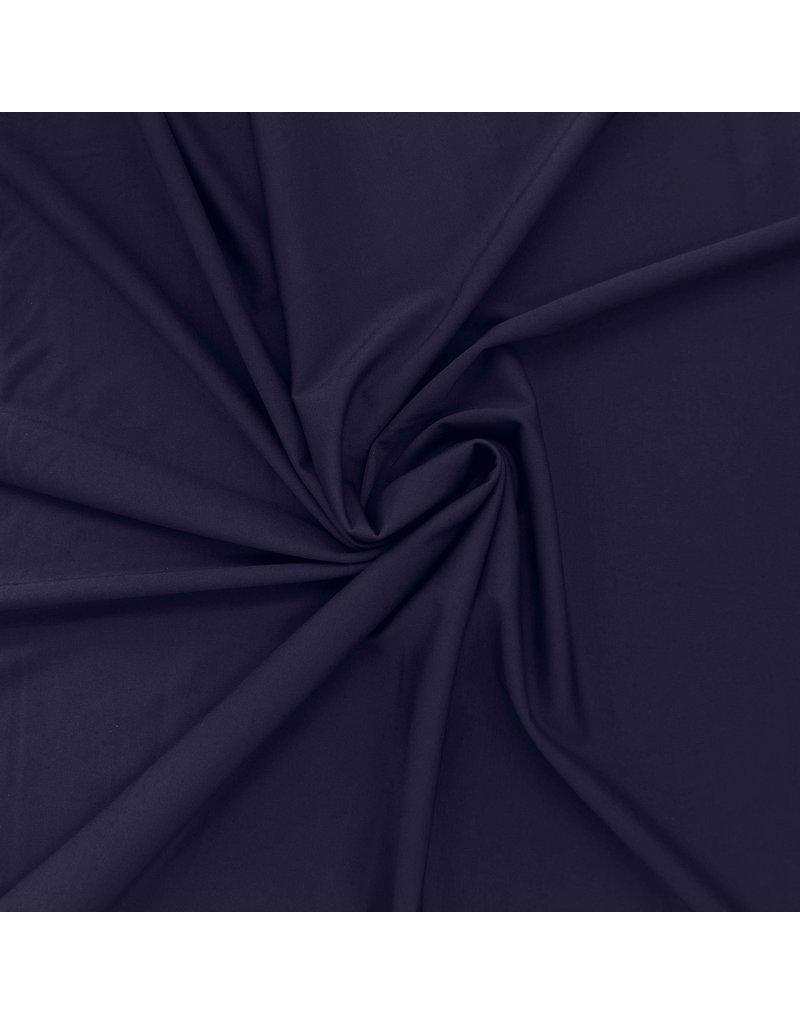 Soft Touch Travel Jersey TP05 - dunkelblau