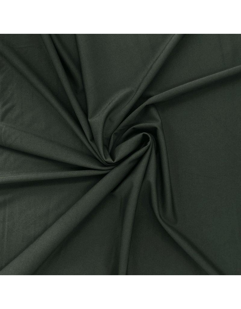 Soft Touch Travel Jersey TP08 - dark green