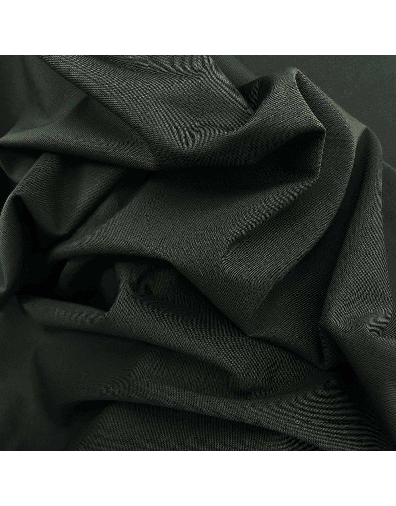 Soft Touch Travel Jersey TP08 - dunkelgrün