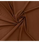 Soft Touch Travel Jersey TP11 - licht bruin