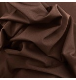 Soft Touch Travel Jersey TP14 - brown