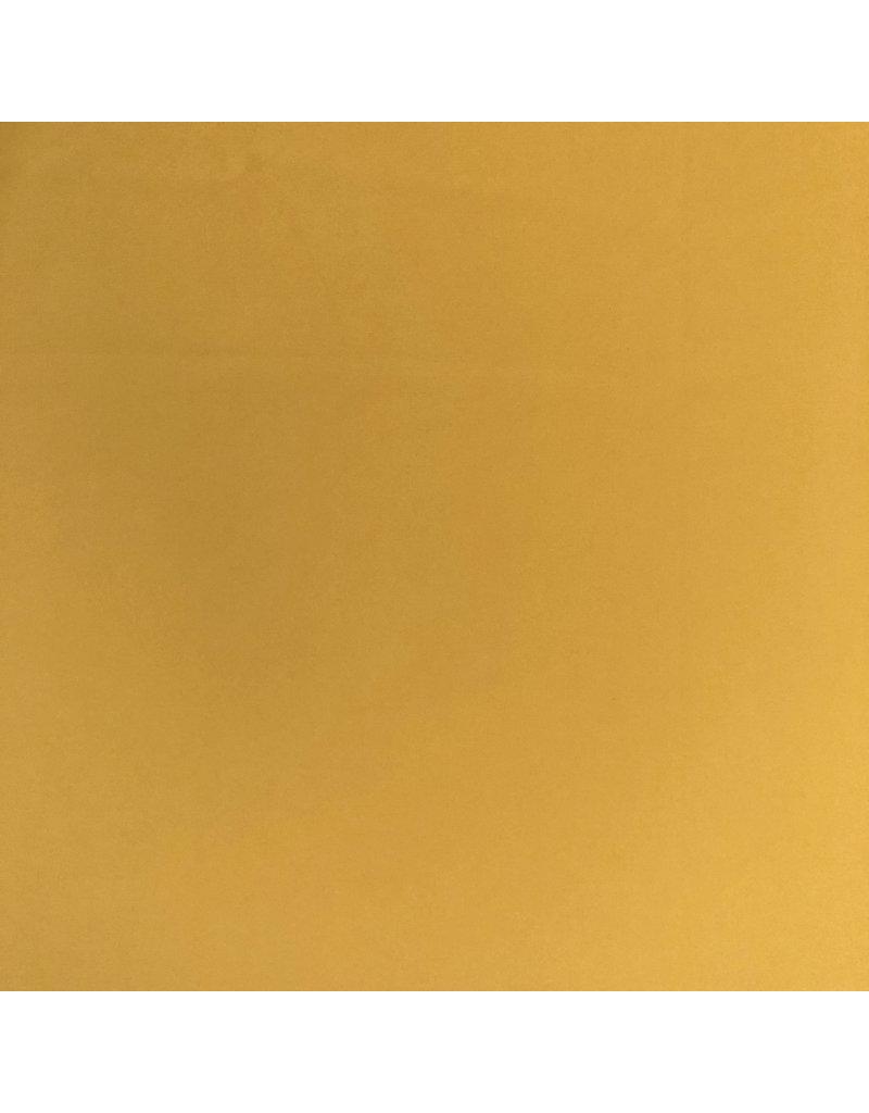 Terlenka 4-Way Stretch TS03 - Gelb