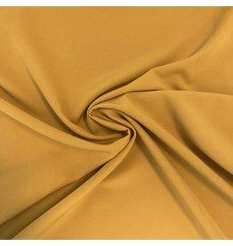 Terlenka 4-Way Stretch TS03 - yellow