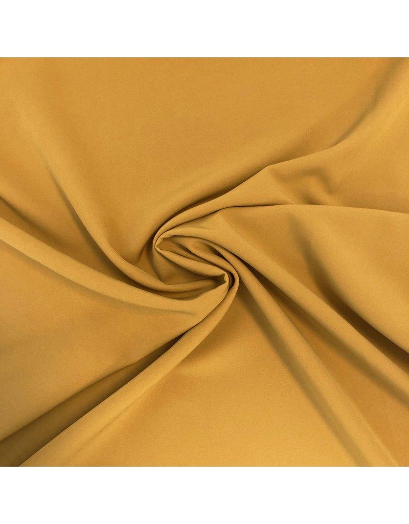 Terlenka 4-Way Stretch TS03 - geel