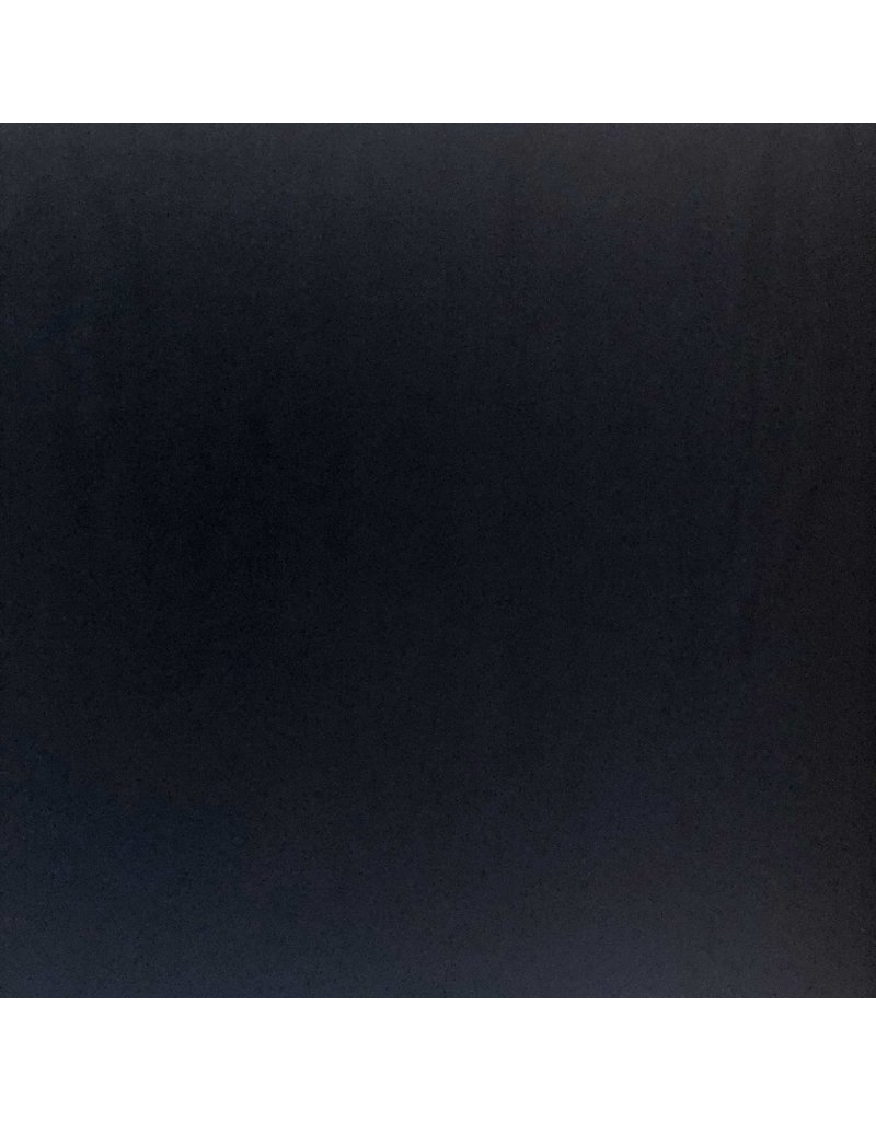 Terlenka 4-Way Stretch TS04 - donker blauw