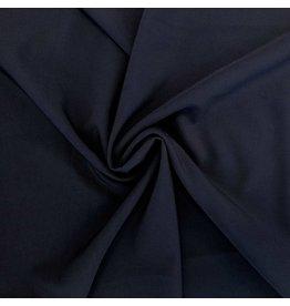 Terlenka 4-Way Stretch TS04 - bleu foncé