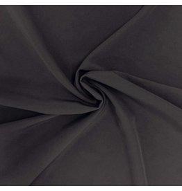 Terlenka 4-Way Stretch TS05 -gray