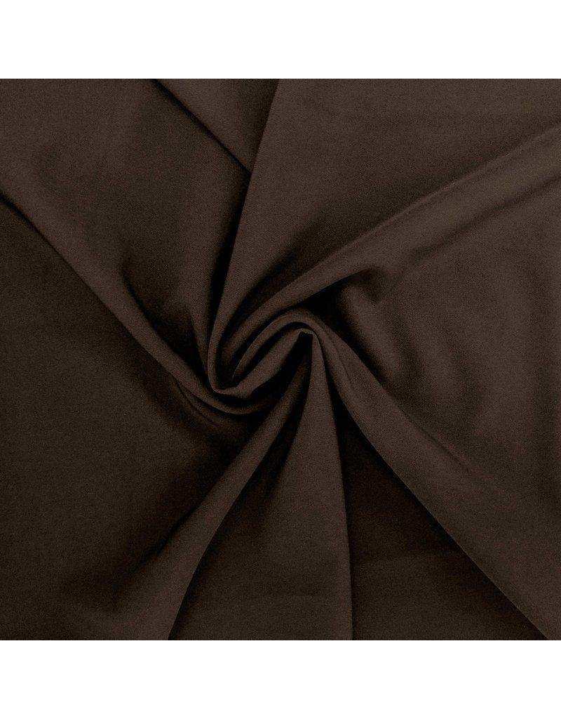 Terlenka 4-Way Stretch TS07 - bruin