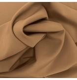 Terlenka 4-Way Stretch TS10 - beige