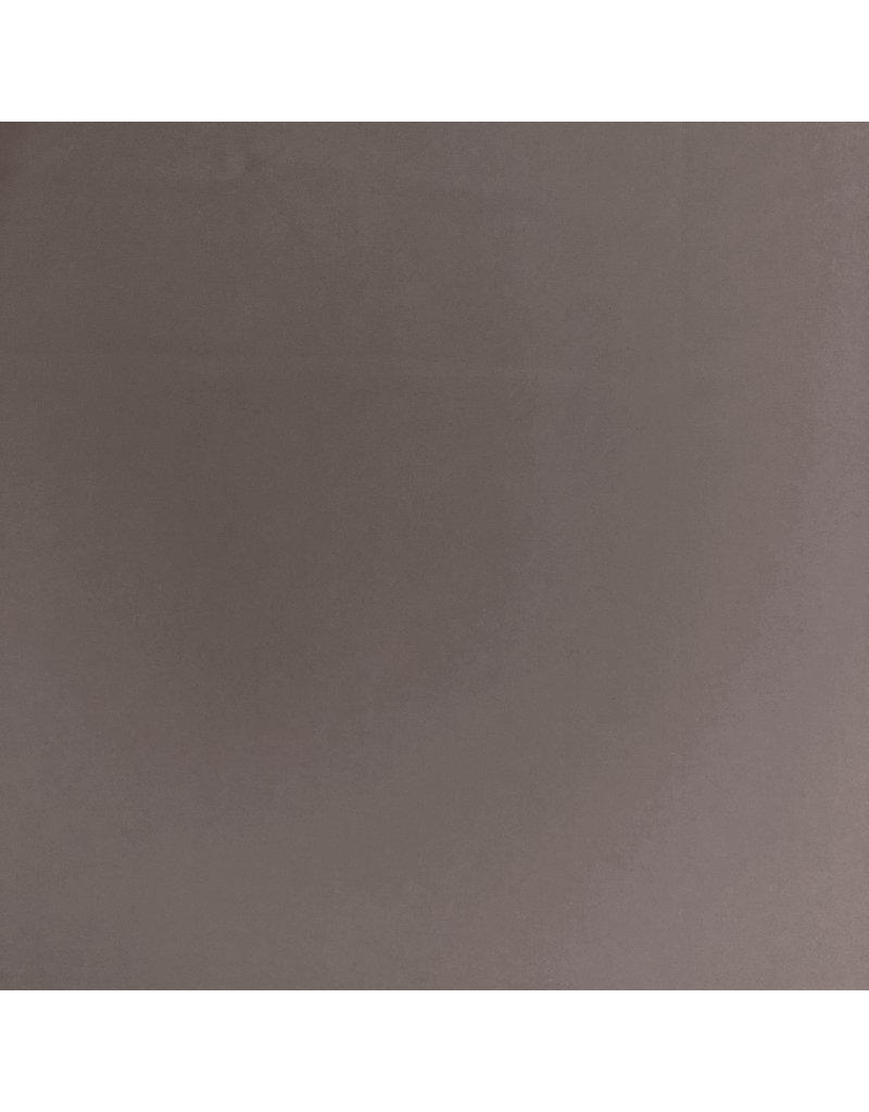 Terlenka 4-Way Stretch TS11 - muis grijs