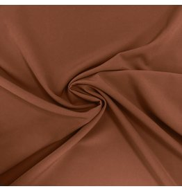 Terlenka 4-Way Stretch TS13 - caramel