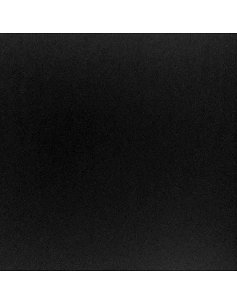 Terlenka 4-Way Stretch TS14 - schwarz