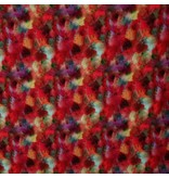 Jersey Inkjet 2457 - red