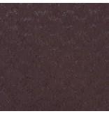 Dentelle avec paillettes KG13 - violet