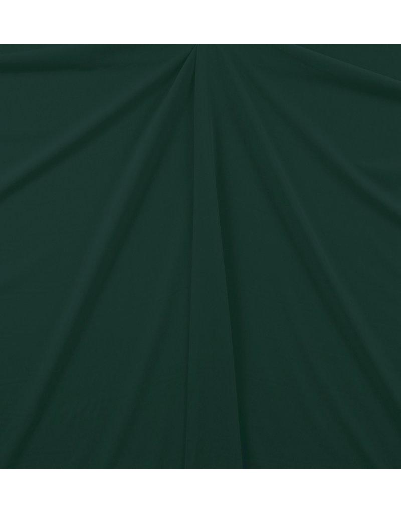 Gabardine Terlenka Stretch (heavy) WT61 - bottles green