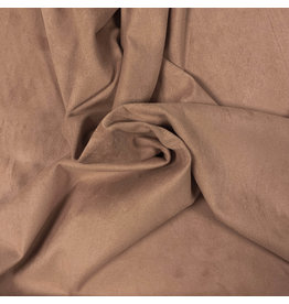 Suedine Stretch SU06 - beige