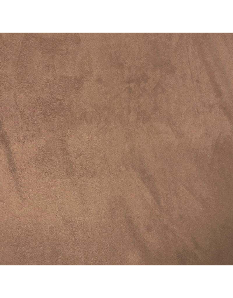 Suedine Stretch SU06 - beige