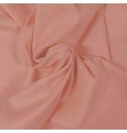 Suedine Stretch SU15 - salmon pink