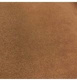 Suedine Stretch SU18 - licht camel