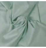 Suedine Stretch SU21 - pudergrün