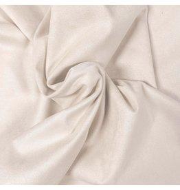 Suedine Stretch SU22 - cream