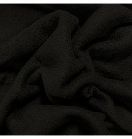 Cooked Wool Uni CW24 - black
