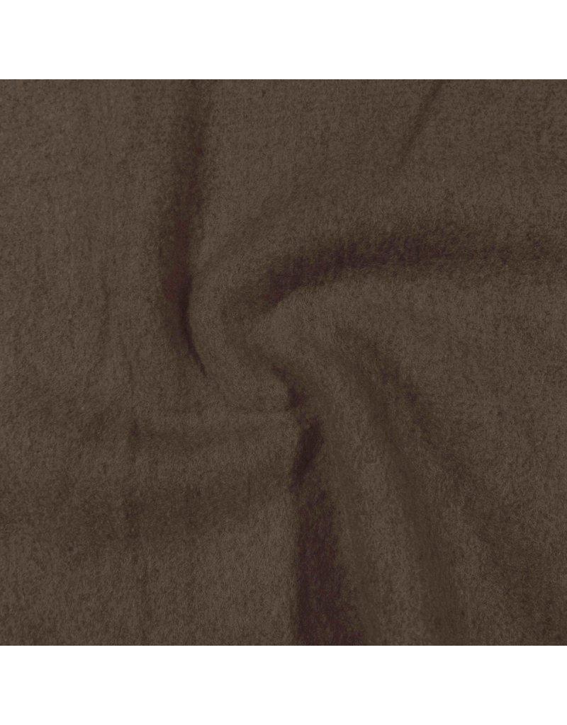 Double Face DF7 - bruin / lichtbruin