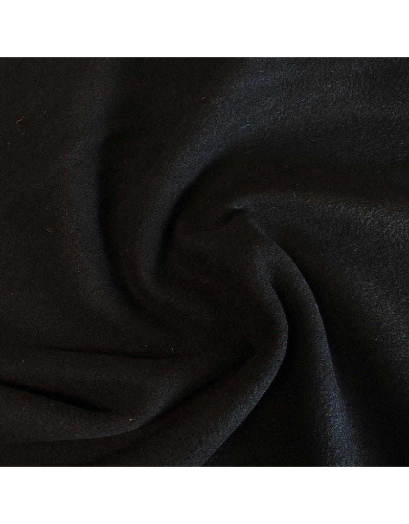 Double Face DF9 - okergeel / zwart