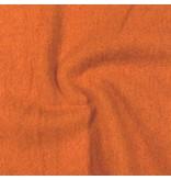 Double Face DF12 - rouge / orange