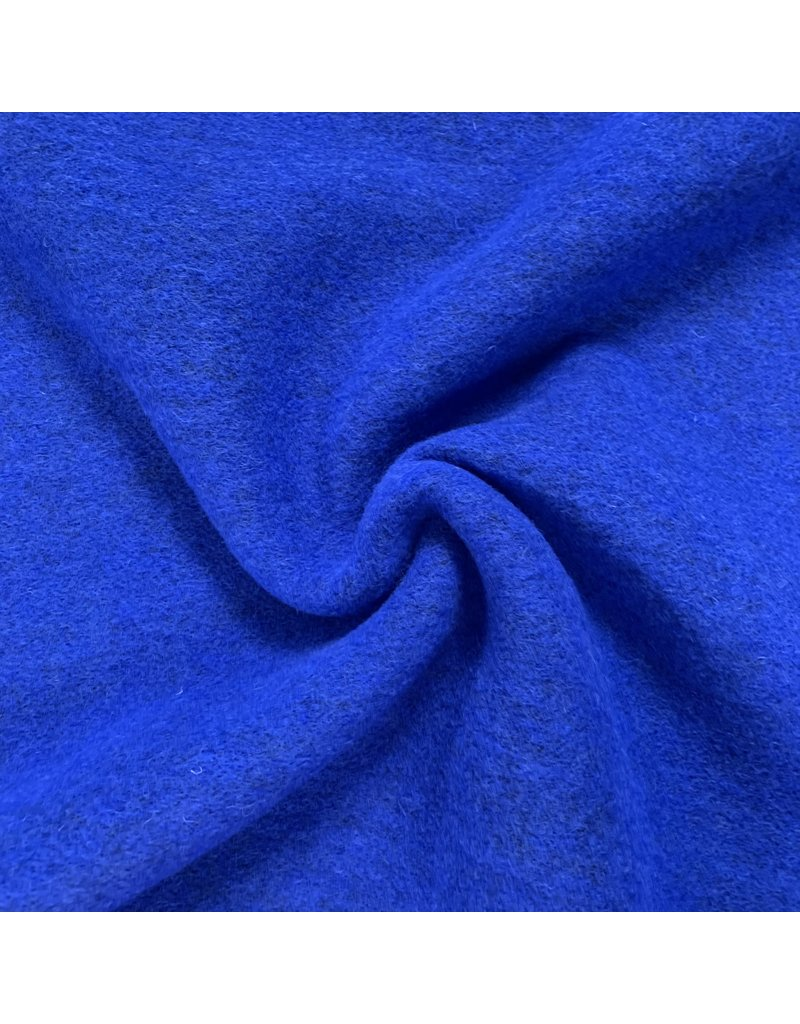 Double Face DF16 - kobaltblauw / zwart