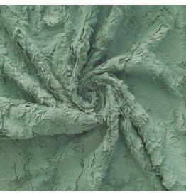 Buntes W172 - hellgrün