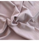 Imitatie Leder IL01 - licht roze