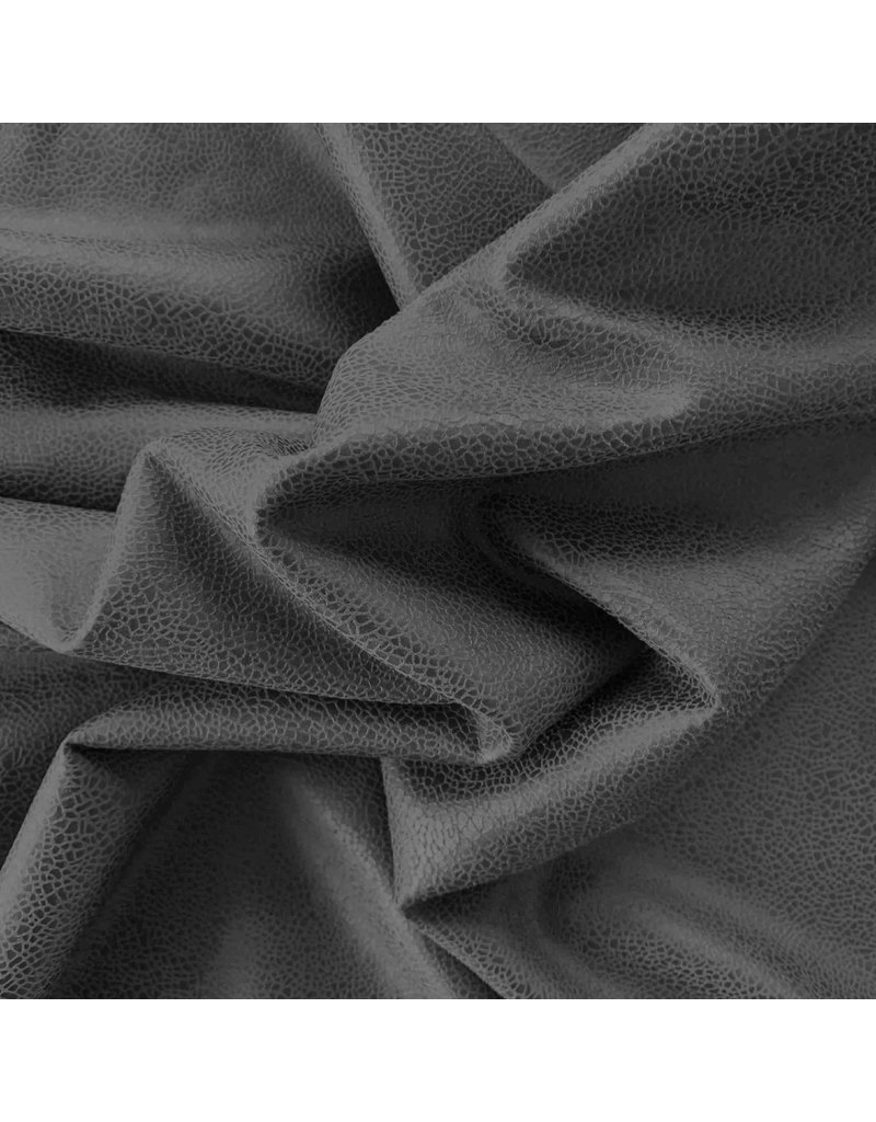 Imitation Leather IL04 - dark gray