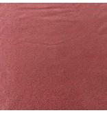 Imitatie Leder IL14 - licht warm rood