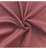 Kunstleder IL14 - helles warmes Rot