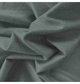 Imitation Leather IL17 - moss green