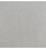 Imitatie Leder IL20 - licht beige