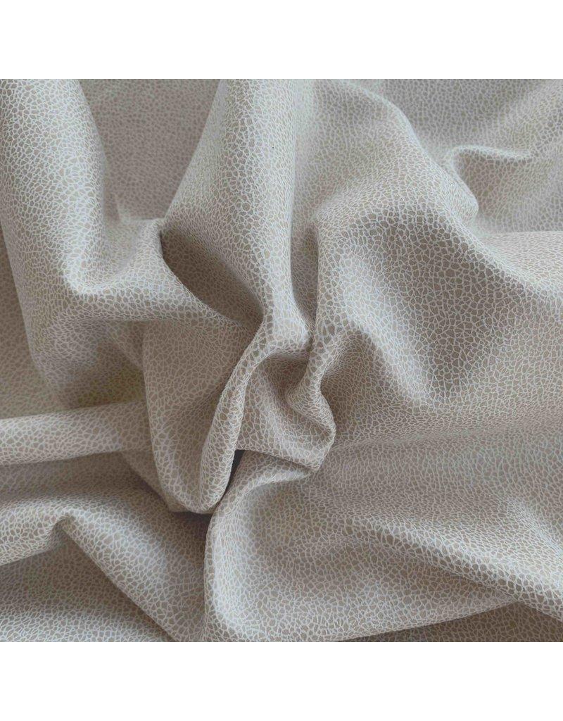 Imitation Leather IL20 - light beige
