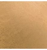 Imitation Leather IL21 - summer yellow