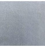 Kunstleder IL27 - hellblau