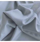 Imitation Leather IL27 - light blue