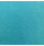 Imitatie Leder IL32 - turquoise