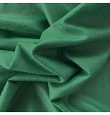 Imitatie Leder IL34 - smaragd groen
